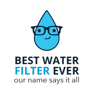 Best Water Filter Ever