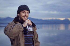 Why Drink vitajuwel Gem water