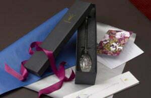 Vitajuwel the perfect gift
