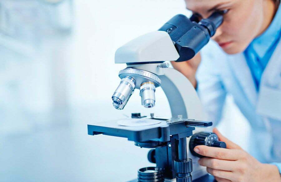 vitajuwel-gemwater-science
