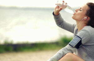 How Hydration Works