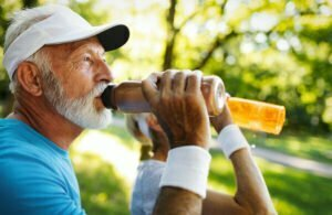 Hydration-and-your-health
