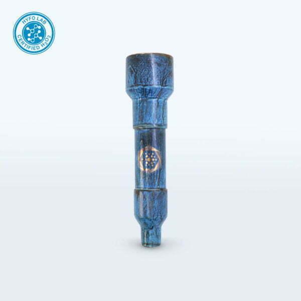 Aqua Energizer Portable Device