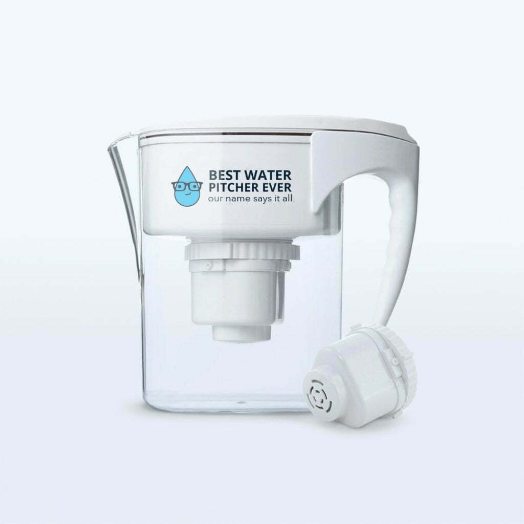 Water-Pitcher-radiological-with-filter-Bests-Water-Pitcher-Ever