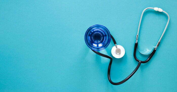 What the Medical Doctors Say About Structured Water