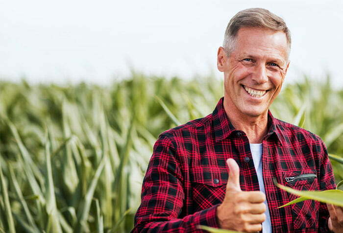 Regenerative Agriculture and The Wellness Enterprise