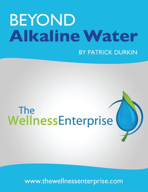 Beyond-Alcaline-Water