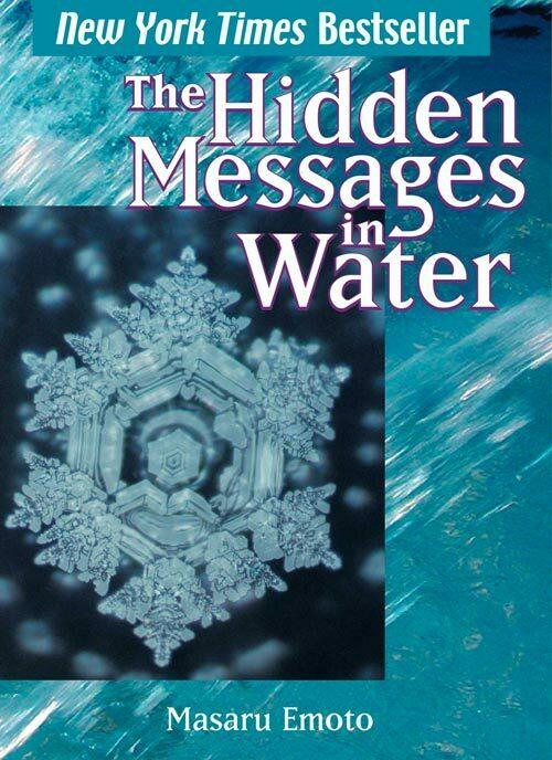 The-hidden-Messages-In-Water-Dr-Masaru-Emoto